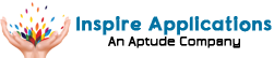 Inspire Applications & Solutions